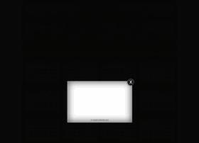 nepali-calendar.com