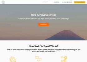 nepalidirectory.com.au
