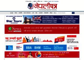 nepalipatra.com