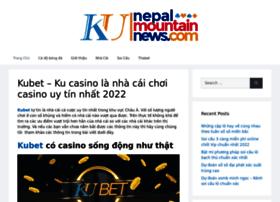 nepalmountainnews.com