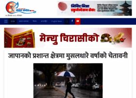 nepalsandesh.com