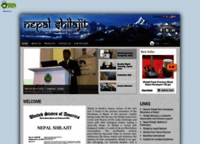 nepalshilajit.com
