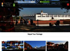 nepaltourism.net