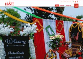 nepalweddingplanners.com.np