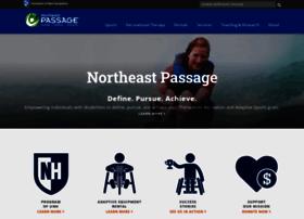 nepassage.org