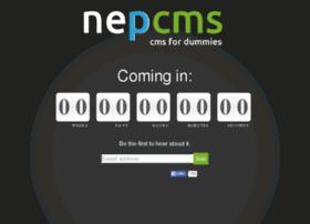 nepcms.com