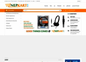 nepkart.com