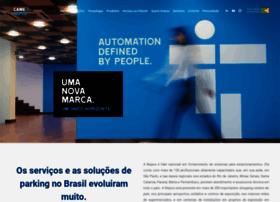 nepos.com.br