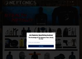neptonics.com