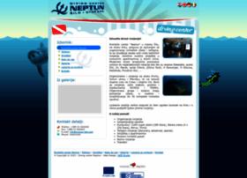 neptun-silo.com