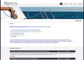 neptun.opole.pl