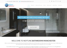 neptunebathrooms.co.uk