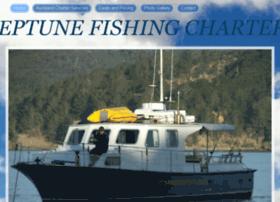neptunefishingcharters.co.nz