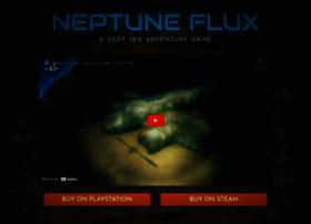 neptuneflux.com