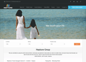 neptunegroup.in