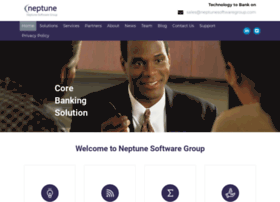 neptunesoftwaregroup.com