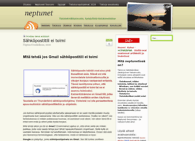 neptunet.net