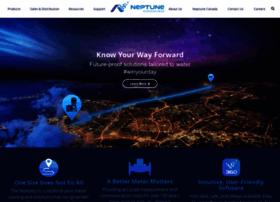 neptunetg.com