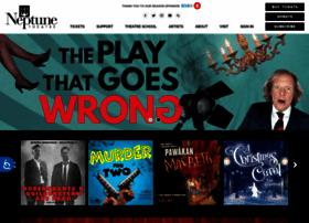 neptunetheatre.com