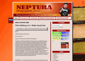 neptura.blogspot.com