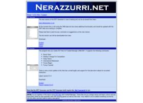 nerazzurri.net