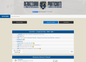nerazzurripraticanti.forumfree.it