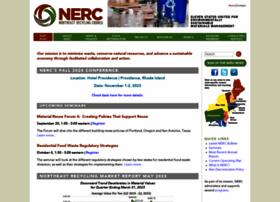 nerc.org
