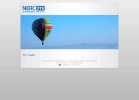 nercdtv.org