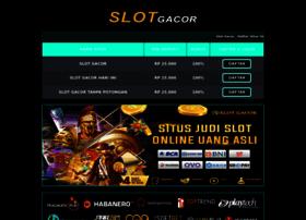 nerdblock.com
