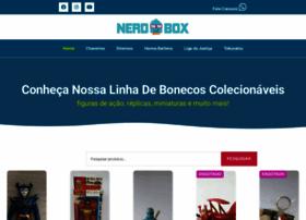 nerdbox.com.br