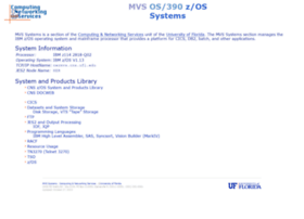nerdc.ufl.edu