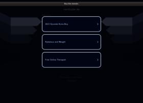 nerdcube.de