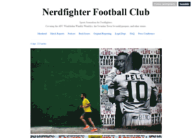 nerdfighterfc.tumblr.com