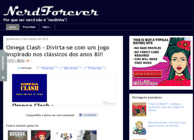 nerdforever.blogspot.com.br