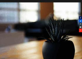 nerdgraph.com