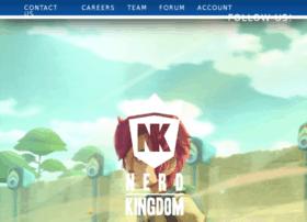 nerdkingdom.com