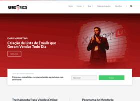 nerdrico.com.br