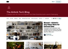 nerds.airbnb.com