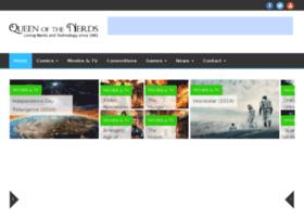 nerdstoknow.com