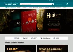 nerdstore.com.br