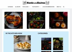 nerdswithknives.com