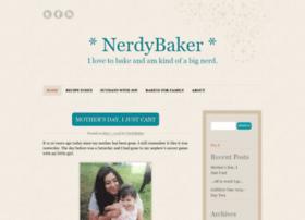 nerdybaker.wordpress.com
