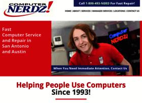 nerdz.com