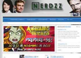 nerdzz.com