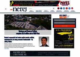 nerej.com