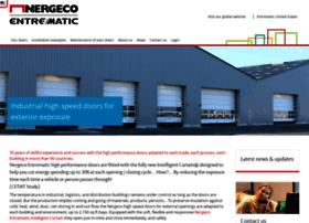 nergeco.com