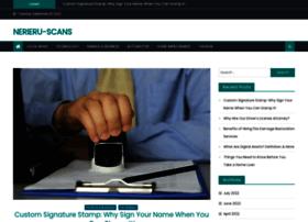 nerieru-scans.com