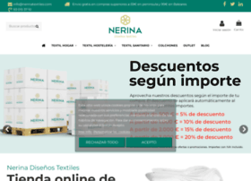 nerinadis.es