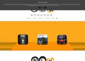 nerlaskaweb.com