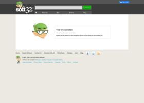 nero.soft32.com